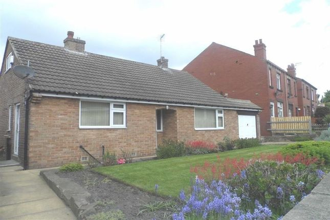 Thumbnail Property to rent in Listing Lane, Liversedge