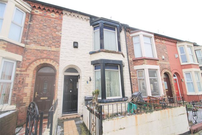 Picture No. 08 of Benedict Street, Bootle L20