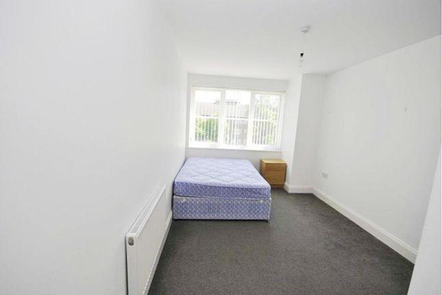 Bedroom Two of Gray Road, Sunderland SR2
