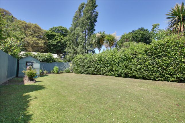Picture No. 11 of Mulberry Lane, Goring By Sea, Worthing, West Sussex BN12