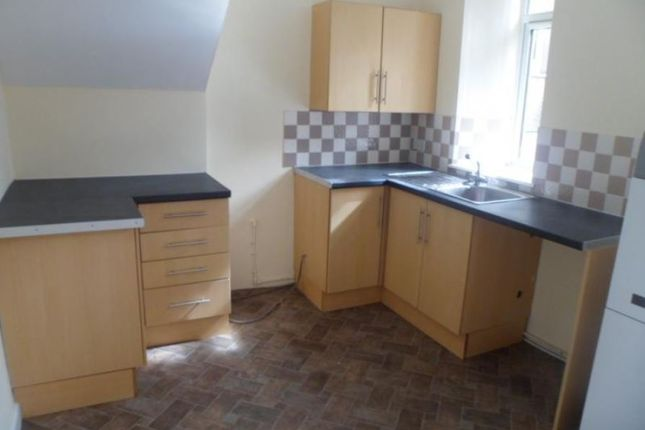 Thumbnail Duplex to rent in Tylacelyn Road, Penygraig