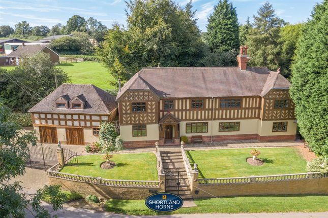 Super 7 Bed Detached House For Sale In The Old Manor House Old Download Free Architecture Designs Photstoregrimeyleaguecom