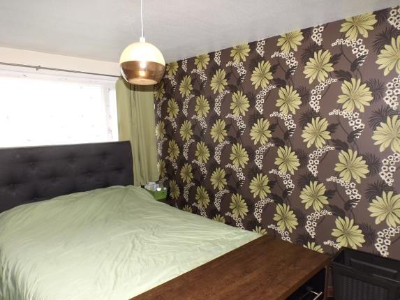 Bedroom 1 of Taplow, Maidenhead, Buckinghamshire SL6