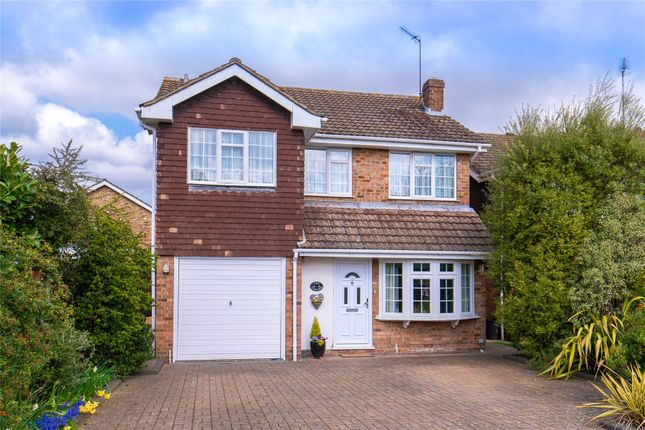 houses for sale hutton brentwood essex