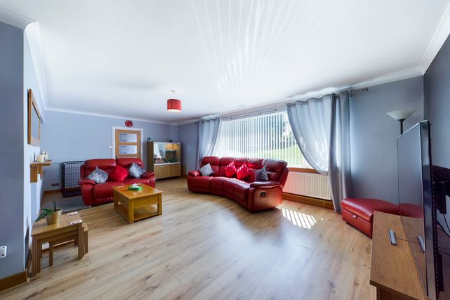 5 bed bungalow for sale in Kingswells, Aberdeen AB15