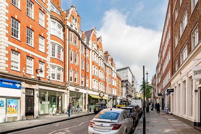 Picture No. 38 of Marylebone High Street, London W1U