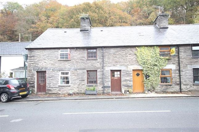 Thumbnail Property to rent in Tanyfoel, Eglwys Fach, Machynlleth