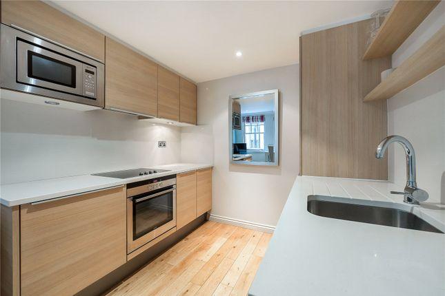 Kitchen of Vincent Square, London SW1P