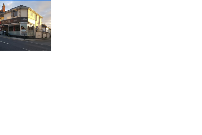 Photo 4 of Yarborough Arcade, High Street, Shanklin PO37