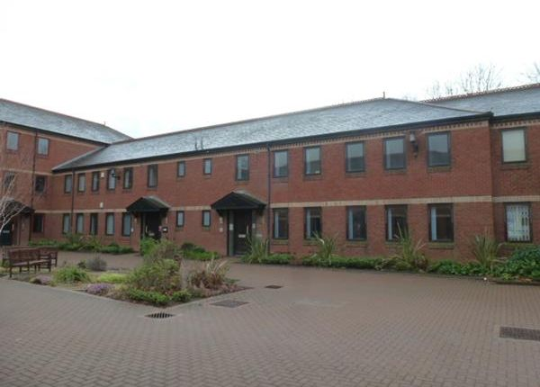 Thumbnail Office for sale in Unit 7, 12 O'clock Court, Attercliffe Road, Sheffield, South Yorkshire