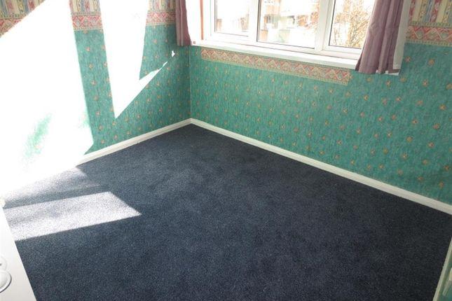 Bedroom 1 of Baxterwood Grove, Arthurs Hill, Newcastle Upon Tyne NE4