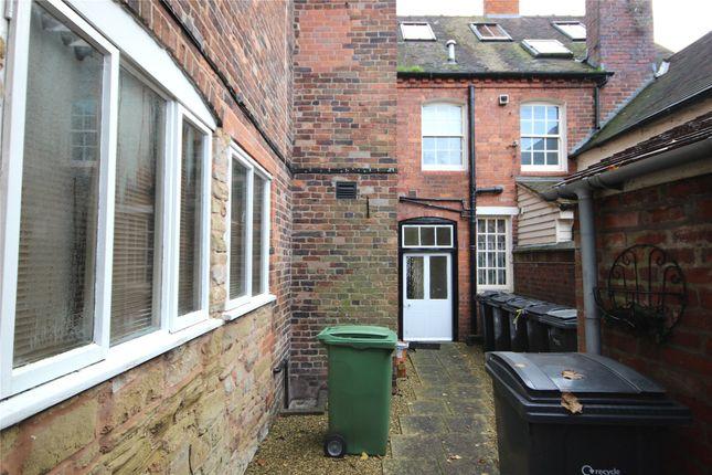 Picture No. 10 of Spregdon House, 42 High Street, Cleobury Mortimer, Shropshire DY14