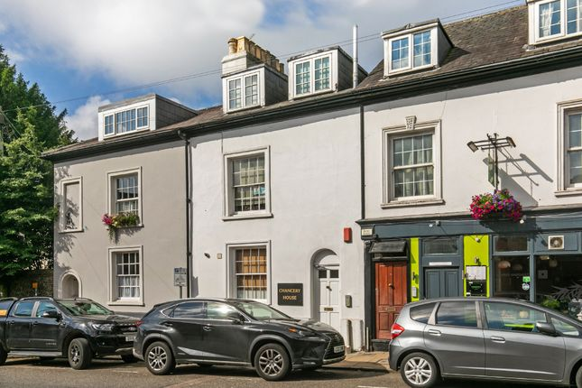 1 bed flat for sale in Chancery House, 11 Upper High Street, Winchester SO23