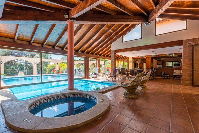 11 bed property for sale in Ctra. Veïnat De Mata, Mataro, Catalonia, 08304, Spain