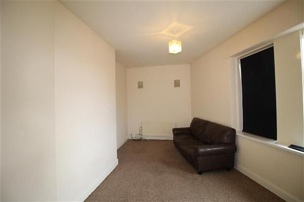 Thumbnail Property to rent in Durham Terrace, New Silksworth, Sunderland