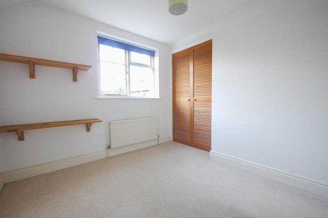 Bedroom 2 of Sherborne Street, Lechlade GL7