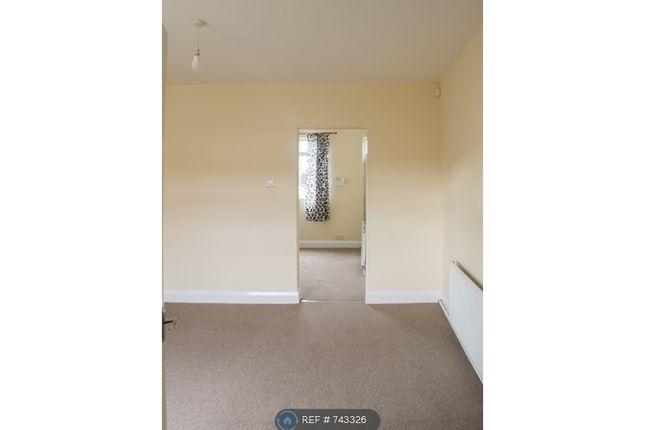 Dining Room of Staveley Street, Edlington, Doncaster DN12