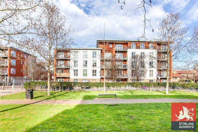 Picture No. 18 of Garway Court, 1 Matilda Gardens, London E3