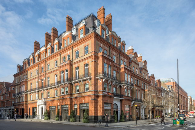 Thumbnail Office to let in 15 Sloane Square, Chelsea, London