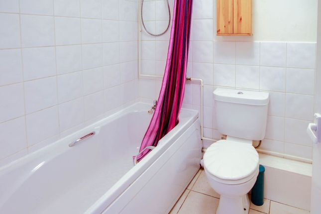 Image 10 of Lyndwood Court, Stoneygate, Leicester LE2