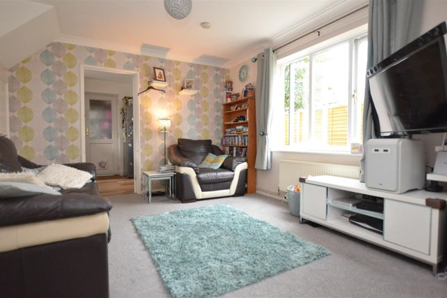 Thumbnail Detached house for sale in Porter Road, Long Stratton, Norwich