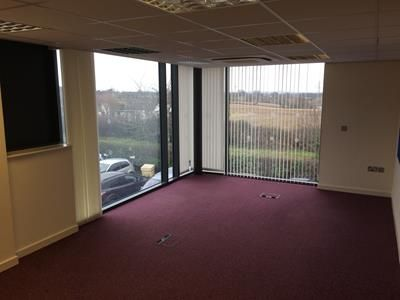 Photo 20 of Haughmond View, Shrewsbury Business Park, Shrewsbury SY2