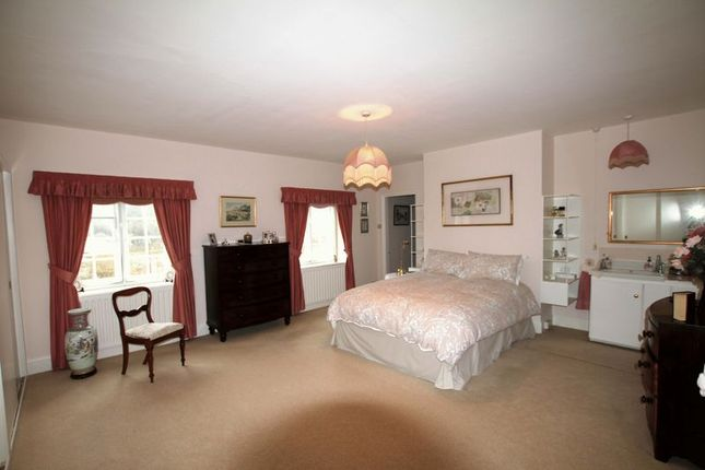 Photo 6 of Dover Road, Walmer, Deal CT14