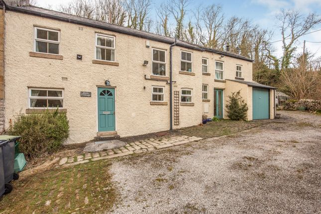 Thumbnail Property for sale in Millers Dale, Millers Dale, Buxton