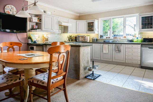 Kitchen/Diner of Hook, Haverfordwest SA62
