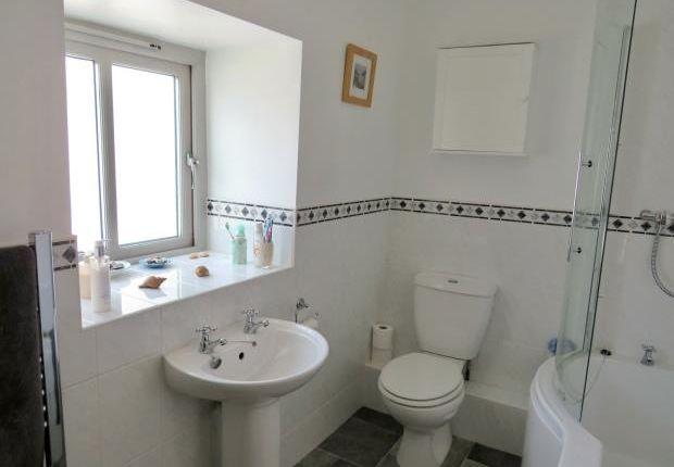 Bathroom of Hall Court, Tallentire, Cockermouth CA13