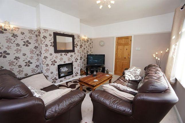 2 bed detached bungalow for sale in Norton Lees Lane, Norton Lees, Sheffield