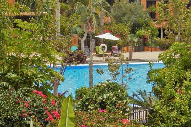 Thumbnail Villa for sale in Costa Adeje, La Duquesa, Spain