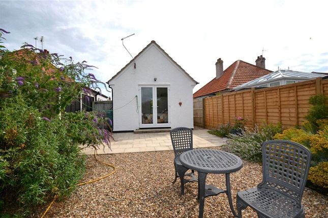 Picture No. 14 of Hereford Road, Holland-On-Sea, Clacton-On-Sea CO15