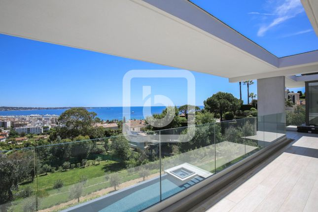 Property for sale in Vallauris, Provence-Alpes-Cote D'azur, 06220, France