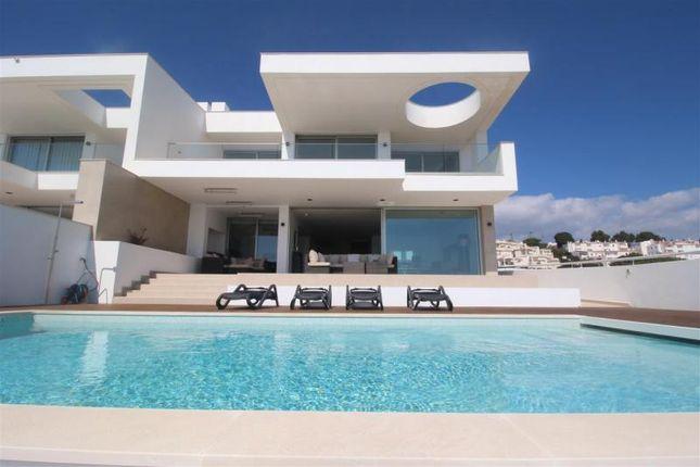 Villa for sale in Bpa5227, Vila Do Bispo, Portugal