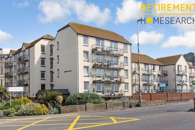 Thumbnail Property for sale in Homedane House, Hastings