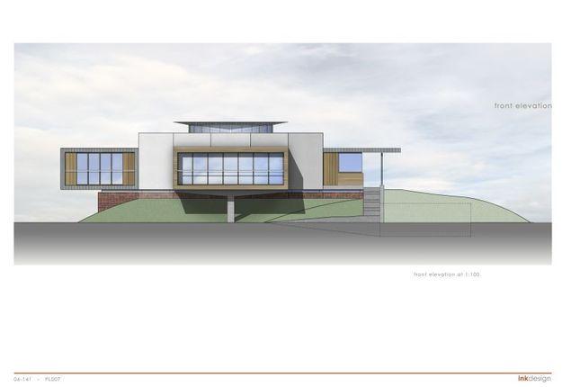 Thumbnail Detached house for sale in Limekilnburn, Nr Hamilton