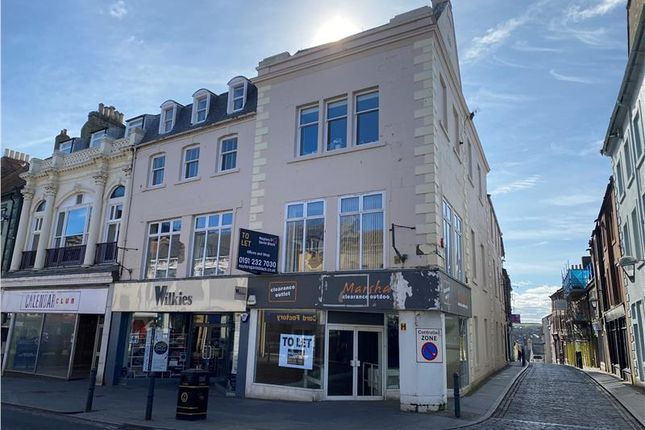 Thumbnail Retail premises to let in Marygate, Berwick Upon Tweed
