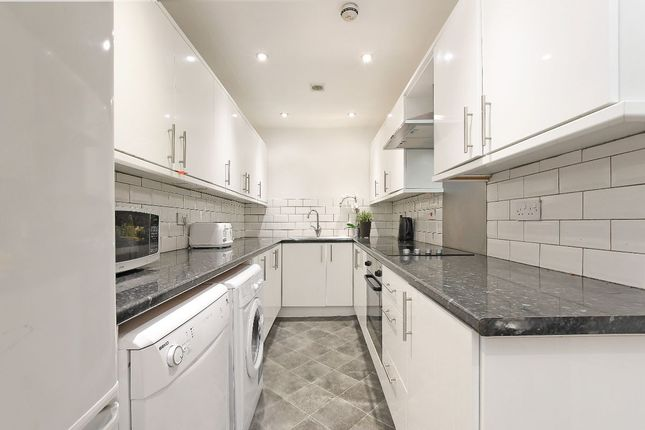 Thumbnail Terraced house to rent in Abbeydale Road, Sheffield