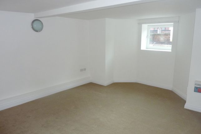Bedroom of Mauldeth Road West, Withington, Manchester M20