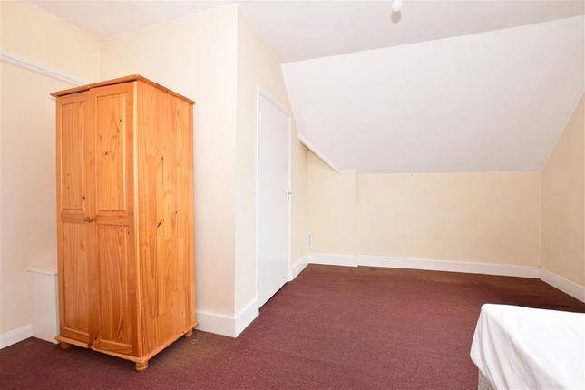 Bedroom 1 of Radnor Park Road, Folkestone, Kent CT19