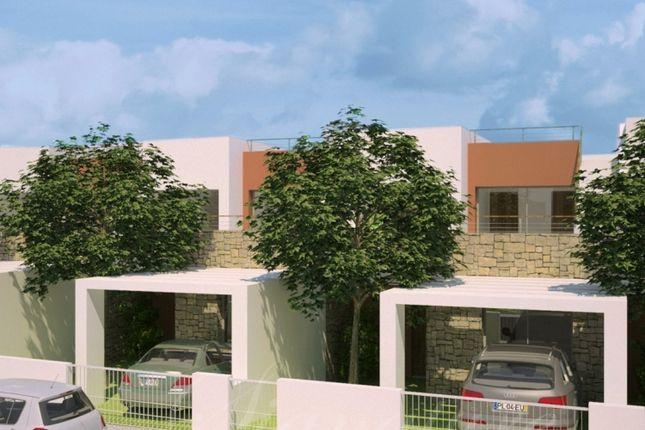 Thumbnail Commercial property for sale in Portimao, Portimao, Algarve, Portugal