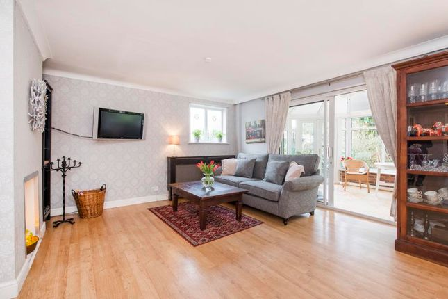3 bed detached house for sale in Mayfield Gardens, London