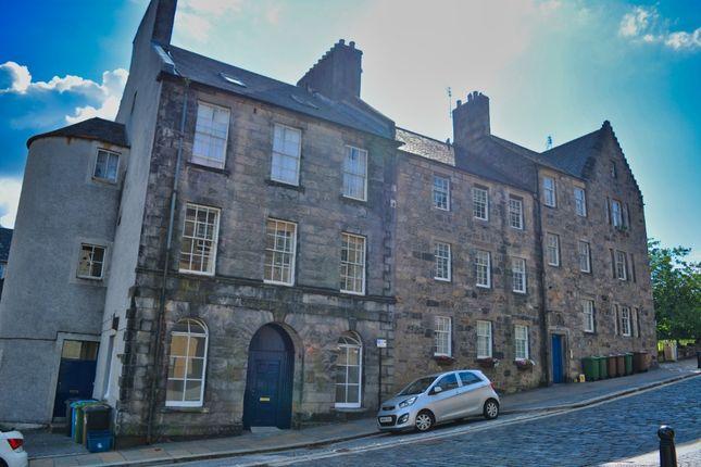 3 bed flat for sale in Broad Street, 1st Floor, Stirling, Stirling FK8