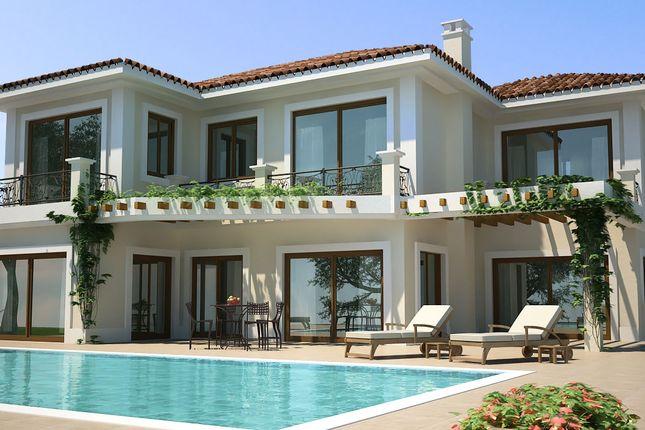 Thumbnail Villa for sale in Akbuk, Didim, Aydin City, Aydın, Aegean, Turkey
