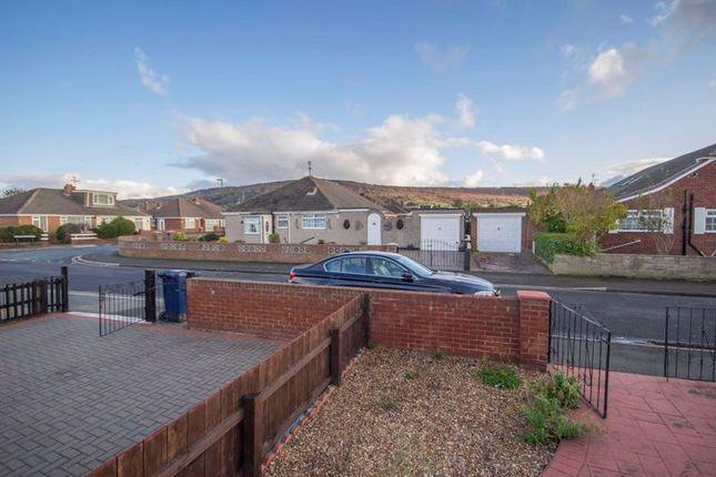 Photo 10 of Lichfield Avenue, Eston, Middlesbrough TS6