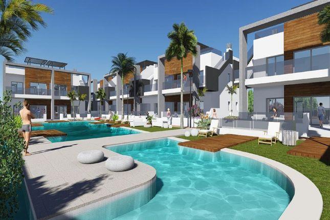 Thumbnail Commercial property for sale in El Raso, Costa Blanca, Spain