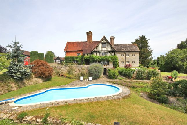 Picture No. 50 of Horsted Lane, Sharpthorne, Sussex RH19