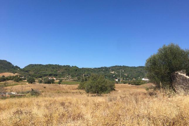 Thumbnail Land for sale in Tv. Anunciada, 2900-457 Setúbal, Portugal