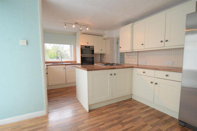 Thumbnail Property to rent in Beechings Way, Rainham, Gillingham